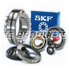 SKF and other brands