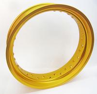 17x4,25 Morad Gold Rim 36H