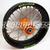 17x4,25 KTM 950/990 Adventure 02-12 Bakhjul (Original nav)