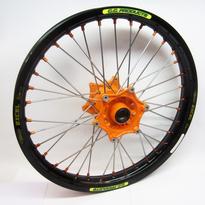 19x2,50  KTM 1190 Adventure 13- front Wheel (Original hub)