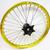 21x1,60 KLX 400 03-06 Front Wheel
