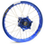 18x2,15 Sherco 05- Rear Wheel
