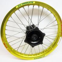 18x2,15 KLX 400 03-06 Bakhjul