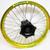 18x2,15 KLX 400 03-06 Rear Wheel