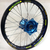 19x2,50 KLX 400 03-06 Rear Wheel