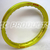 16x1,85 Excel Yellow rim 32H
