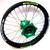 18x2,15 KX/KXF 87- Rear Wheel