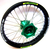 19x2,15 KX/KXF 87- Rear Wheel