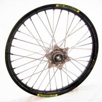 21x1,60 Husqvarna 701 16-> Front Wheel