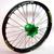 17x1,40 KX 85 01- Front Wheel