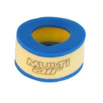 Air Filter Husqvarna 64-74