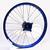 21x1,60 Sherco 05- Front Wheel