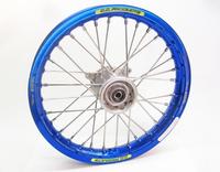 14x1,40 YZ 65 18- Front Wheel