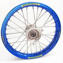 14x1,40 YZ 65 18- Framhjul