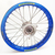 14x1,60 YZ 65 18- Front Wheel