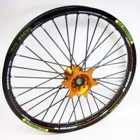 21x1,60 KTM 03- Front Wheel