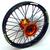 19x2,15 KTM 00- Rear Wheel