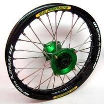 19x1,40 KX 85 01- Framhjul