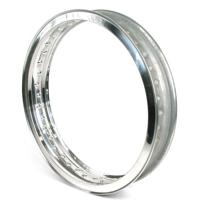 18x3,00 Morad Polished Aluminium TS Rim 40H3