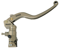 Radial broms cylinder 20 mm