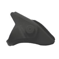 Rubber Cap magura clutch