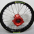 16x1,85 YZ 80/85 93- Rear Wheel