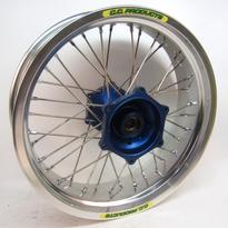 17x4,25 KTM 00- Rear Wheel