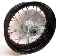 18x2,50 KTM 950/990 Adventure 03-12 Rear Wheel (Original hub)