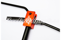 Crank Tire Tool - 15 mm axel